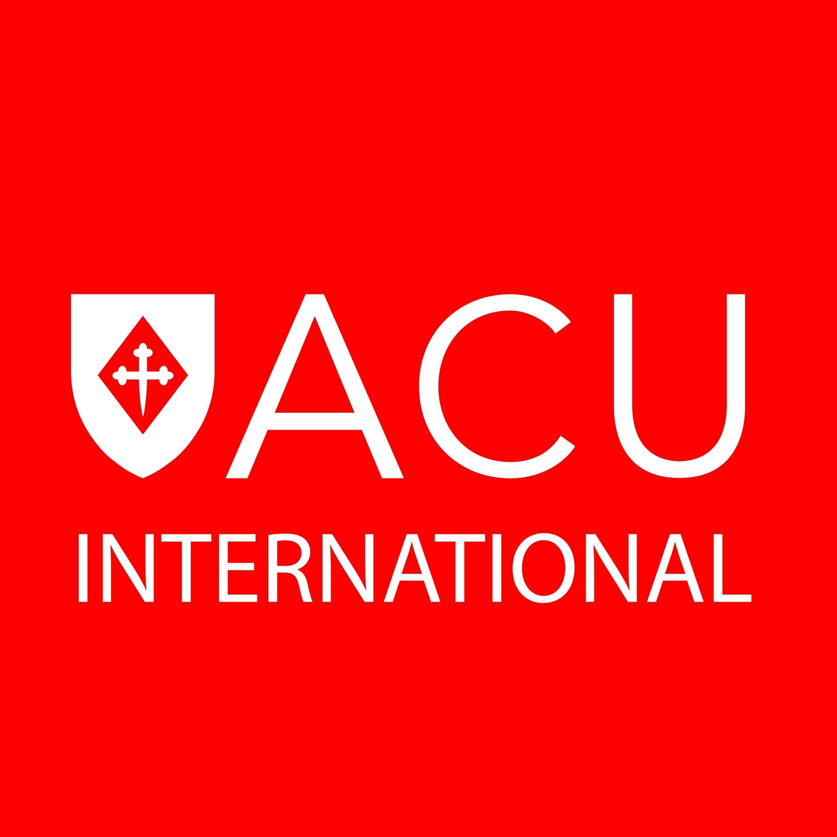 ACU International