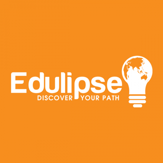 Edulipse Logo 1