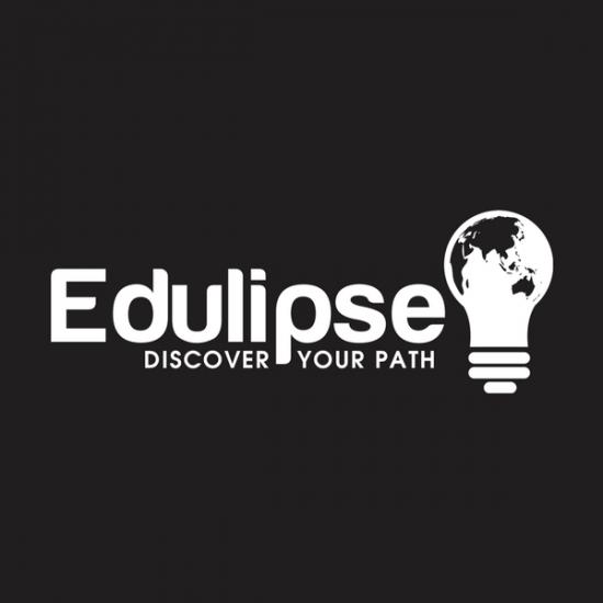Edulipse Logo 2