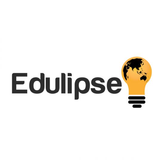 Edulipse Logo